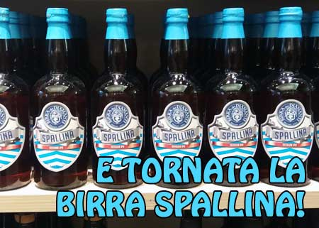 birra spallina it